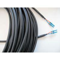 V-PIN hcf光缆200/230PCF风电机组Profibus总线光纤通信。