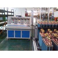 散热器中冷器油冷器冷凝器气密性试验机海德诺浙江江苏上海