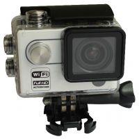 运动DV相机摄像机1600万像素安霸A7方案稳定wifi厂家定制1080P
