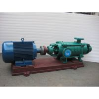 供应D型卧式多级离心泵-生产厂家