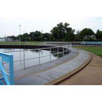 厂家供应荣升热镀锌钢格板,玻璃钢格子板,水沟盖板