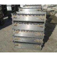 保定玉通模具制造有限公司异型路缘石模具厂家直销,全新料加工,质量保证.