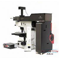 光电流成像系统(Photon Current Imaging)