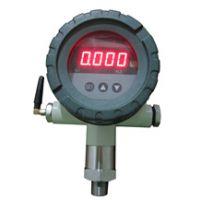 GPRS106无线压力变送器