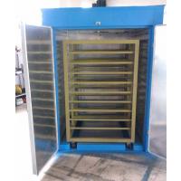 佛山厂家重诚定制非标工业烤箱(免费设计,品质)