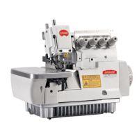 ADVANCE SEWING工业缝纫机,缝纫机电机