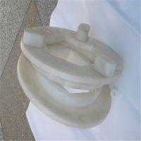 厂家销售 专业生产 压滤机夹布器 压滤机配件 聚丙烯夹布器