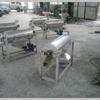 蔬菜专用打浆机直销 多功能水果打浆机 304不锈钢制作
