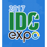 2017上海国际数据中心技术设备展览会