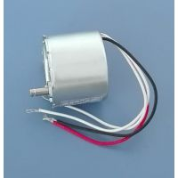 厂家专业生产销售KTY双向可控挂饰电视机升降座/永磁同步电机马达