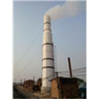 废气处理设备、济南新星专业生产废气吸收塔、废气处理设备批发