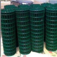 绿色浸塑玉米网+绿色浸塑玉米网生产厂家+绿色浸塑玉米网价格
