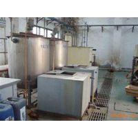 从化设备回收|绿润回收(图)|广州整厂设备回收公司