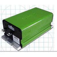 比亚迪新能源高尔夫电动汽车,加拿大TPM100,TPM400驱动控制器