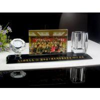 九江大学同学聚会纪念品,校友会纪念品,广州哪里定做同学聚会纪念品,石家庄同学聚会礼品,水晶相框