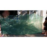 泥鳅专用网网箱,泥鳅黄鳝牛蛙养殖网,交织养殖网,养殖围网