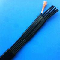 聚氨酯电缆、防海水扁电缆生产厂家