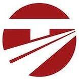 青岛路正交通设施工程有限公司