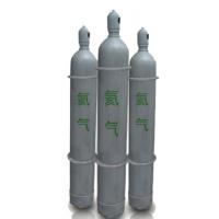 深圳高纯氩氢混合气租赁,二氧化碳氩气混合气供应