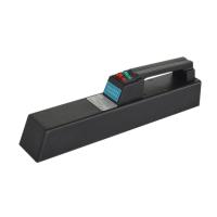 其林贝尔GL-9406型手提紫外分析仪紫外反射仪