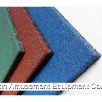 【厂家】广州塑胶垫厂家 供应户外安全橡胶地垫地毯 可上门安装