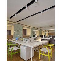办公室装修图 郑州办公室装修 专业装修公司(在线咨询)