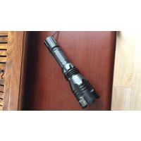 LED防爆充电电筒 大功率防爆手电筒 JW7230