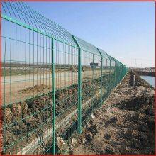 天津护栏网 安平护栏网厂家 鱼缸隔离网