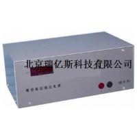 ABD-G1精密高压稳压电源生产哪里购买怎么使用价格多少生产厂家使用说明安装操作使用流程