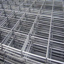 涂塑圈玉米网卷 黑丝电焊网 煤矿支护网片