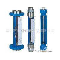 VA10-15mm玻璃转子流量计,螺纹型  常州双环热工