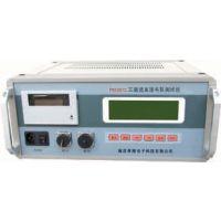 甘肃兰州厂家供应NJPX201C 变压器直流电阻测试仪