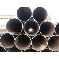 哪里卖Q345B大口径钢管价格