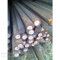 厂家销售Q345d圆钢