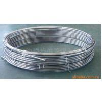 不锈钢无缝管,不锈钢工业管,不锈钢首饰制品管