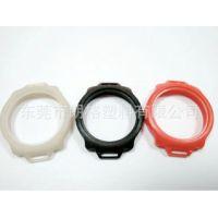 PA12/瑞士EMS/LV-5H 手表外壳专用料