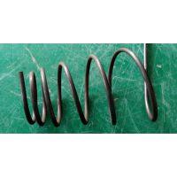 深圳电热管弯曲加工设备,质量保证