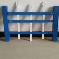 河北承德锌钢围栏、承德锌合金方管插拔式阳台护栏