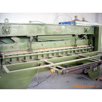 二手裁板机 二手木工机械 裁板机 手动裁板机 精密裁板机 往复锯