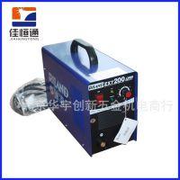 专业出售瑞凌电焊机 瑞凌逆变直流焊机ZX7-200
