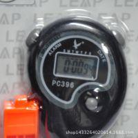 西安金鹏仪器仪表专营 天福秒表 计时工具 计时器