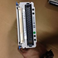 艾默生DCS开关量输出电子模件1C31122G01