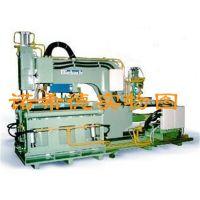 Miebach焊接机
