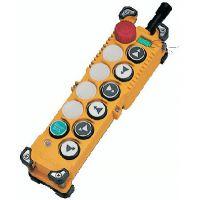 批量供应F23-D双速起重机遥控器