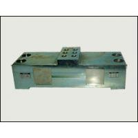 深圳供应韩国DACELL称重传感器CS158低价销售