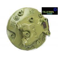 超级液压马达TLM1系列泰勒姆斯液压马达