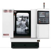哈特曼科技高精密数控全自动倒角磨床厂家直销FX-OD-20CNC
