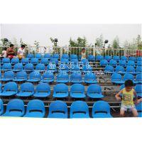 山东济南看台 观众看台 体育场看台 学校看台 移动看台 演出看台厂家直销