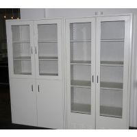 衡水文件柜厂家直销,优质文件柜供应商,批发文件柜