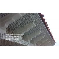 grc欧式构件,grc浮雕,grc檐托,grc檐线,广州胜帆建材